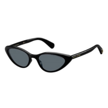Marc Jacobs Marc 363/S Sunglasses