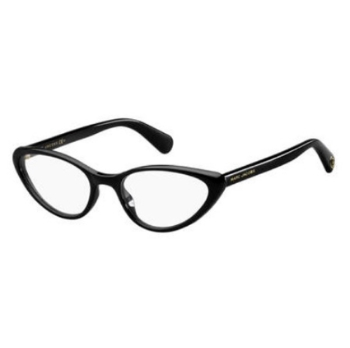Marc Jacobs Marc 364 Eyeglasses