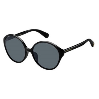 Marc Jacobs Marc 366/F/S Sunglasses
