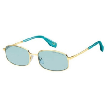 Marc Jacobs Marc 368/S Sunglasses