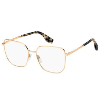 Marc Jacobs Marc 370 Eyeglasses