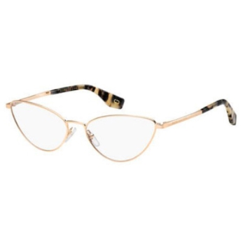 Marc Jacobs Marc 371 Eyeglasses