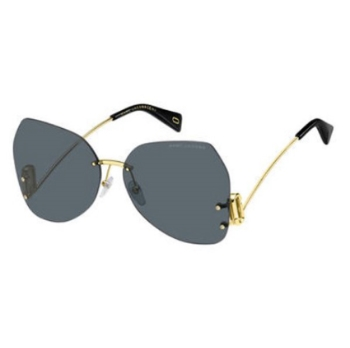 Marc Jacobs Marc 373/S Sunglasses
