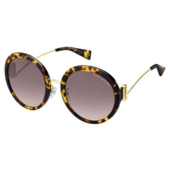 Marc Jacobs Marc 374/F/S Sunglasses