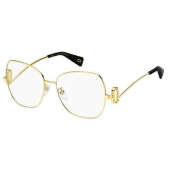 Marc Jacobs Marc 375/F Eyeglasses