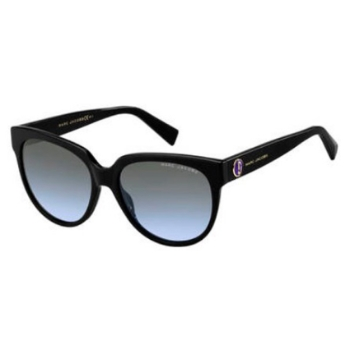 Marc Jacobs Marc 378/S Sunglasses