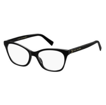 Marc Jacobs Marc 379 Eyeglasses