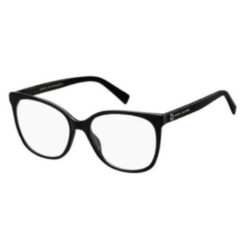 Marc Jacobs Marc 380 Eyeglasses