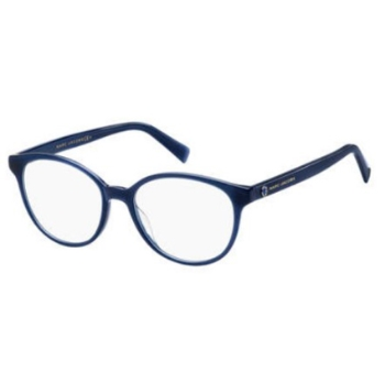 Marc Jacobs Marc 381 Eyeglasses