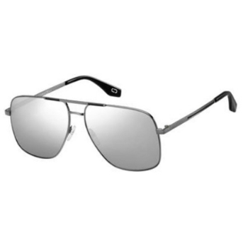 Marc Jacobs Marc 387/S Sunglasses