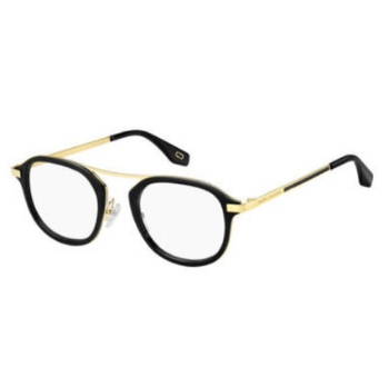 Marc Jacobs Marc 389 Eyeglasses