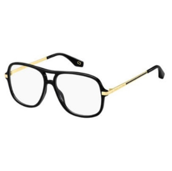 Marc Jacobs Marc 390 Eyeglasses
