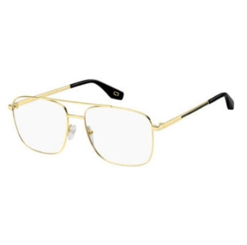 Marc Jacobs Marc 391 Eyeglasses