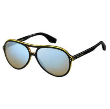 Marc Jacobs Marc 392/S Sunglasses