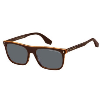 Marc Jacobs Marc 393/S Sunglasses