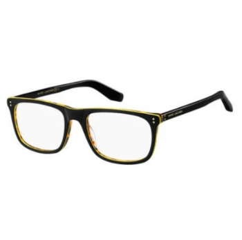 Marc Jacobs Marc 394 Eyeglasses