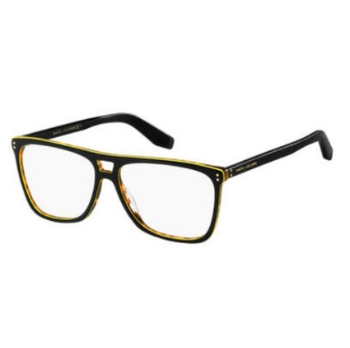 Marc Jacobs Marc 395 Eyeglasses
