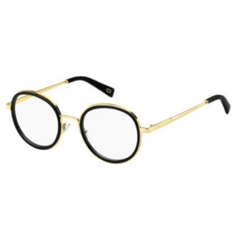 Marc Jacobs Marc 396 Eyeglasses