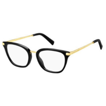 Marc Jacobs Marc 397 Eyeglasses