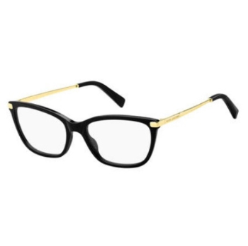 Marc Jacobs Marc 400 Eyeglasses