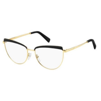 Marc Jacobs Marc 401 Eyeglasses