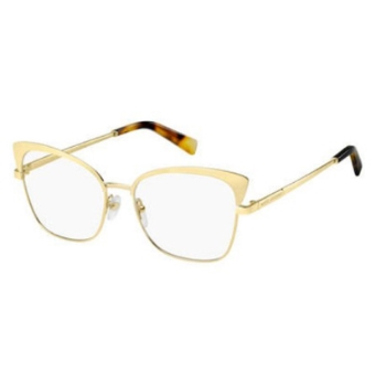 Marc Jacobs Marc 402 Eyeglasses