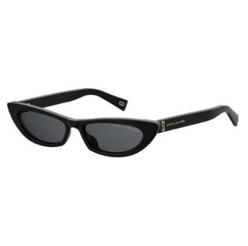 Marc Jacobs Marc 403/S Sunglasses