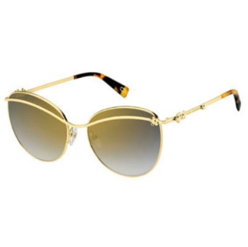 Marc Jacobs Marc Daisy 1/S Sunglasses