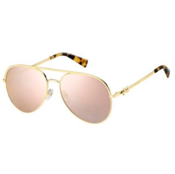 Marc Jacobs Marc Daisy 2/S Sunglasses