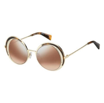 Marc Jacobs Marc 266/S Sunglasses