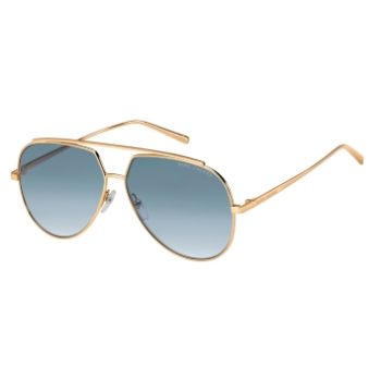 Marc Jacobs Marc 455/S Sunglasses