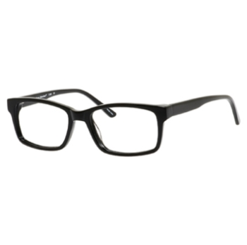 Marc Hunter 7298 Eyeglasses