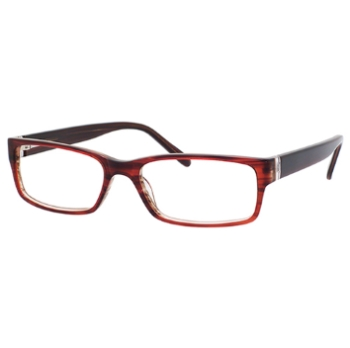 Marc Hunter 7771 Eyeglasses
