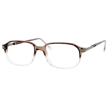 Marc Hunter 7781 Eyeglasses