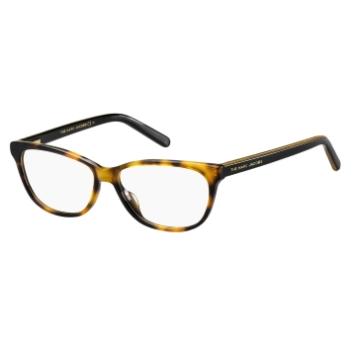 Marc Jacobs Marc 462 Eyeglasses