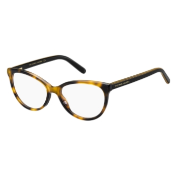 Marc Jacobs Marc 463 Eyeglasses