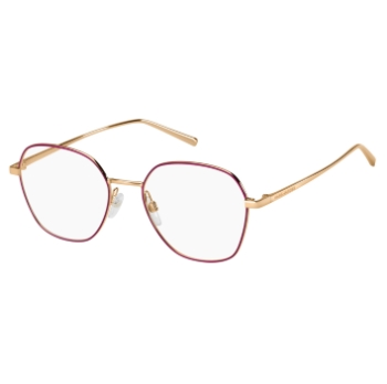 Marc Jacobs Marc 476/G Eyeglasses