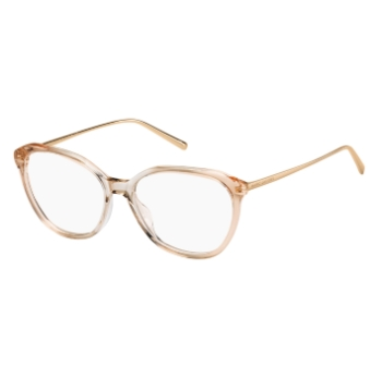 Marc Jacobs Marc 485 Eyeglasses