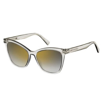 Marc Jacobs Marc 223/S Sunglasses