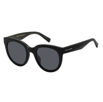 Marc Jacobs Marc 233/S Sunglasses