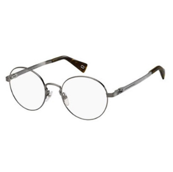Marc Jacobs Marc 245 Eyeglasses