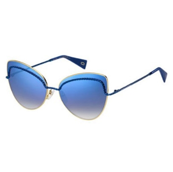 Marc Jacobs Marc 255/S Sunglasses