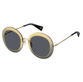 Marc Jacobs Marc 262/S Sunglasses