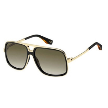 Marc Jacobs Marc 265/S Sunglasses
