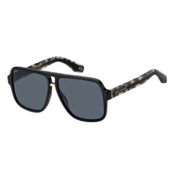 Marc Jacobs Marc 273/S Sunglasses
