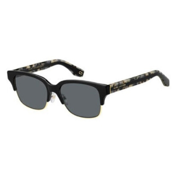 Marc Jacobs Marc 274/S Sunglasses