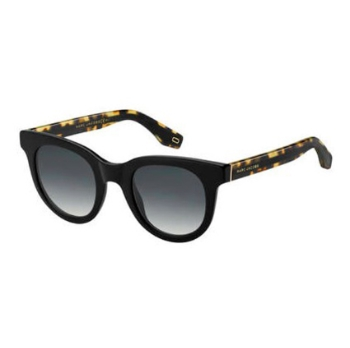 Marc Jacobs Marc 280/S Sunglasses