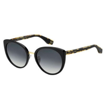 Marc Jacobs Marc 281/F/S Sunglasses