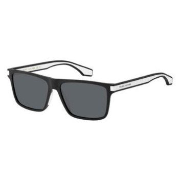 Marc Jacobs Marc 286/S Sunglasses