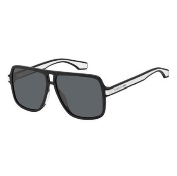 Marc Jacobs Marc 288/S Sunglasses